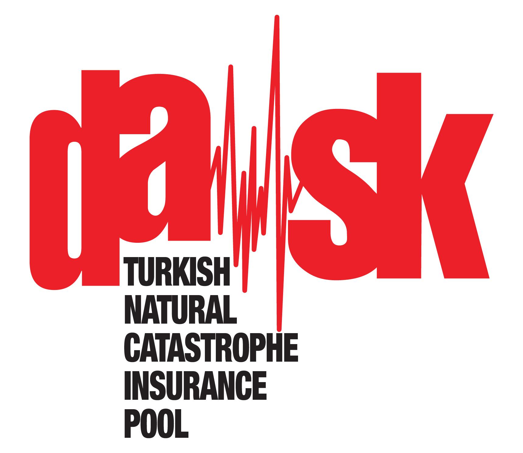 Deprem Hasar ve Risk Yönetiminde Uluslararası Gelişmeler Çalıştayı