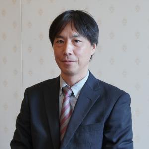 Koichi Kusunoki