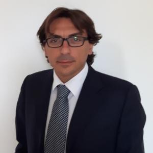Marco Di Ludovico