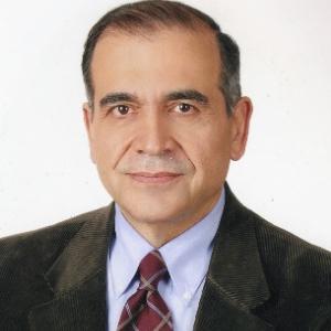 Mustafa Erdik