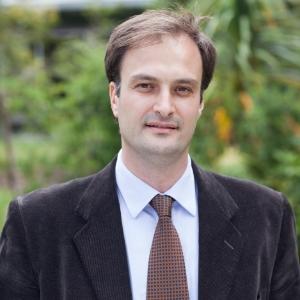 Stefano Pampanin