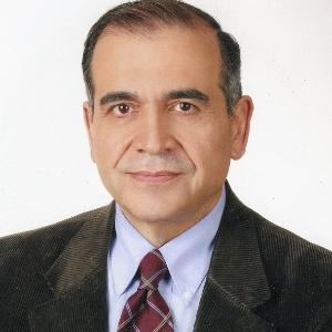 Mustafa ERDİK